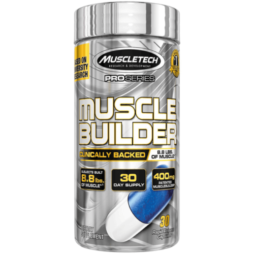 Muscle Builder (1)